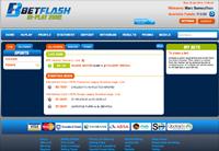 www.betflash.co.za