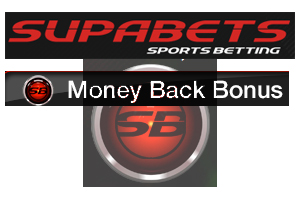 supabets_moneyback