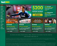 bet365_screen1