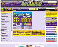 hollywoodbets mobile