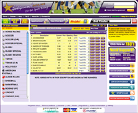 hollywoodbets durban