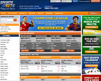 sportsbet_screen1