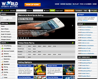 world_sports_betting_screen1