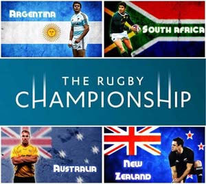 Rugby_Championship_Preview