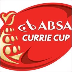 absa_currie_cup