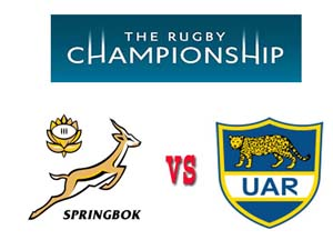 south-africa-vs-argentina