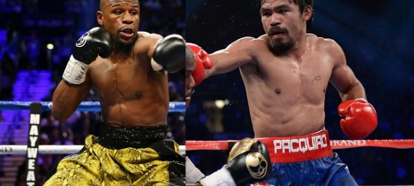 floyd-mayweather-vs-manny-pacquiao-fight-still-a-possibility