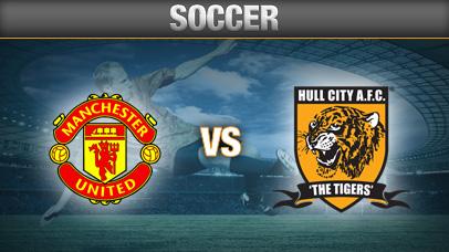 hull city vs man city