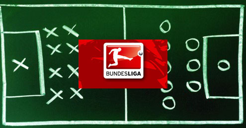 bundisliga_betting_tips