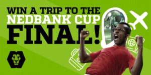 1519034927_Image_2_Win_a_trip_to_the_Nedbank_Cup_Final_twitter