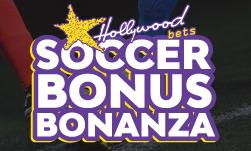 20180205-HWWEB-PROMOPG-Soccer-Bonus-Bonanza