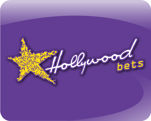 Hollywood sports betting durban horse racing books betting