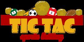 Tic tac sports betting best free sports betting tips