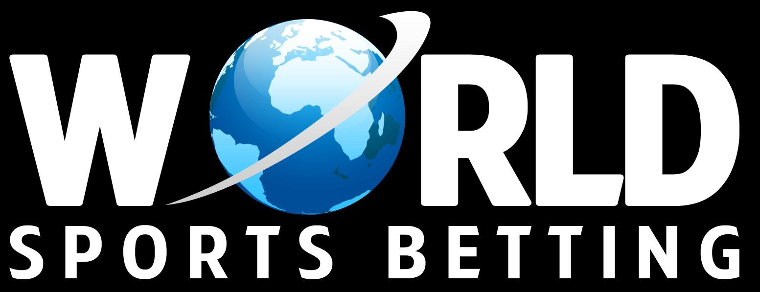 Worldsports betting horse racing betting terms uk