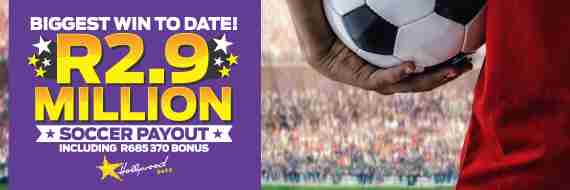 BIG-WIN-2-9-Million-Hollywoodbets-Soccer-Payout